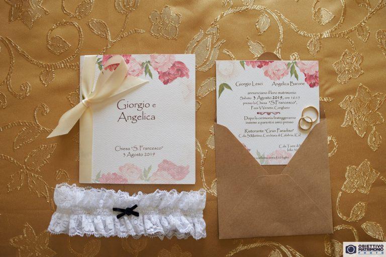 Obiettivo Matrimonio Angelica e Giorgio_6