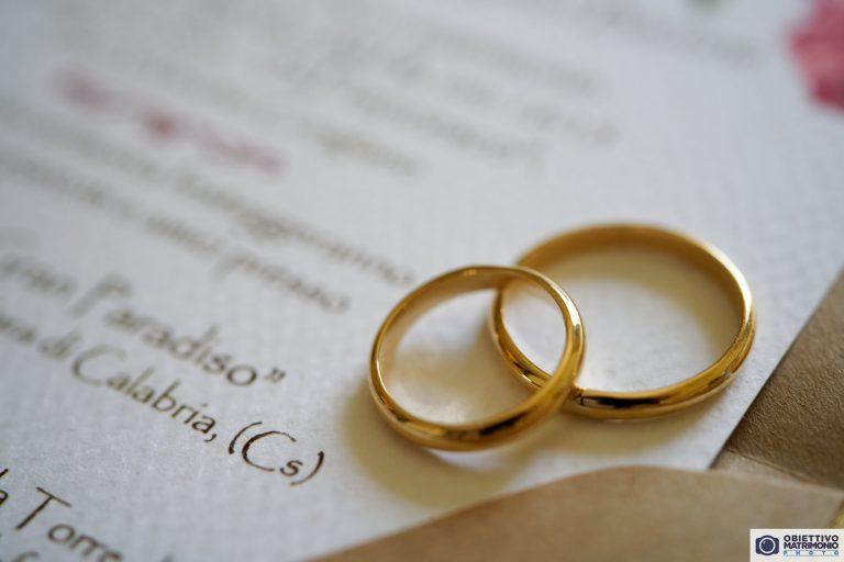 Obiettivo Matrimonio Angelica e Giorgio_7