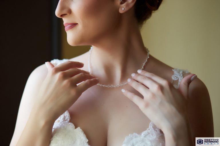 Obiettivo Matrimonio Angelica e Giorgio_9