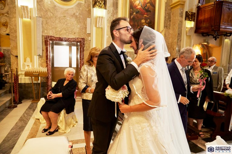 Obiettivo Matrimonio Francesco Francesca_10
