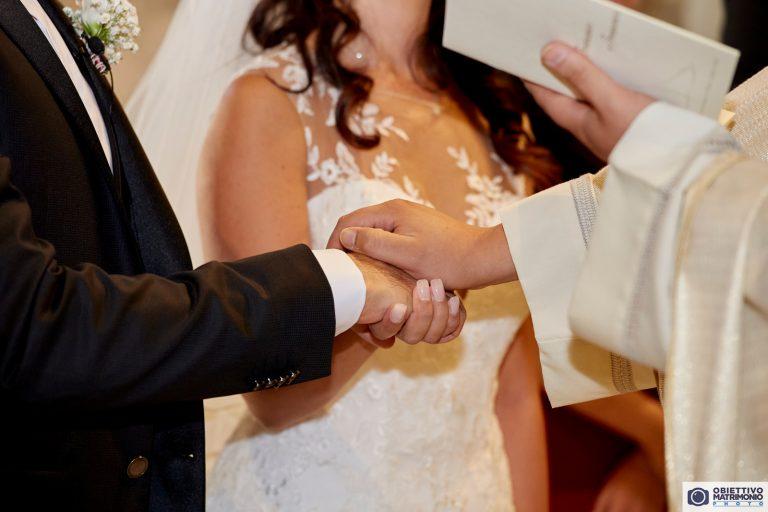 Obiettivo Matrimonio Francesco Francesca_11