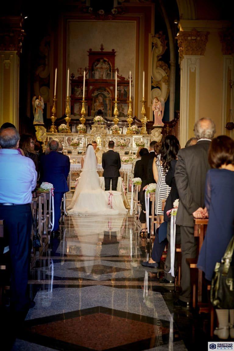 Obiettivo Matrimonio Francesco Francesca_12