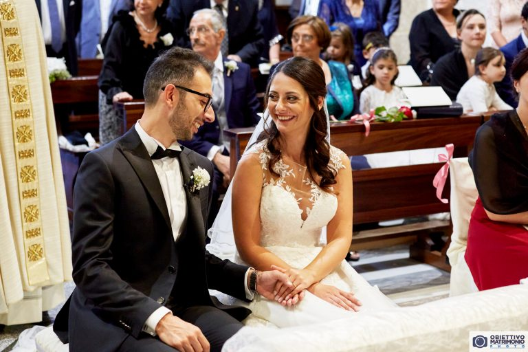 Obiettivo Matrimonio Francesco Francesca_13