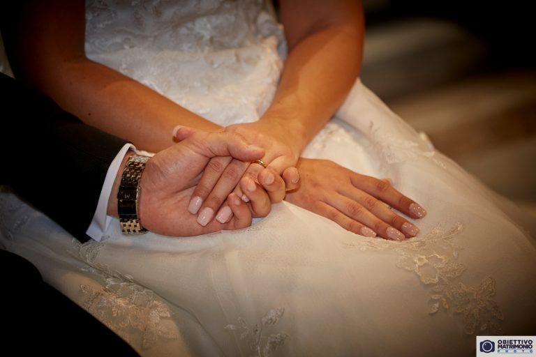 Obiettivo Matrimonio Francesco Francesca_14