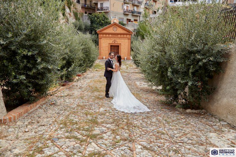 Obiettivo Matrimonio Francesco Francesca_15