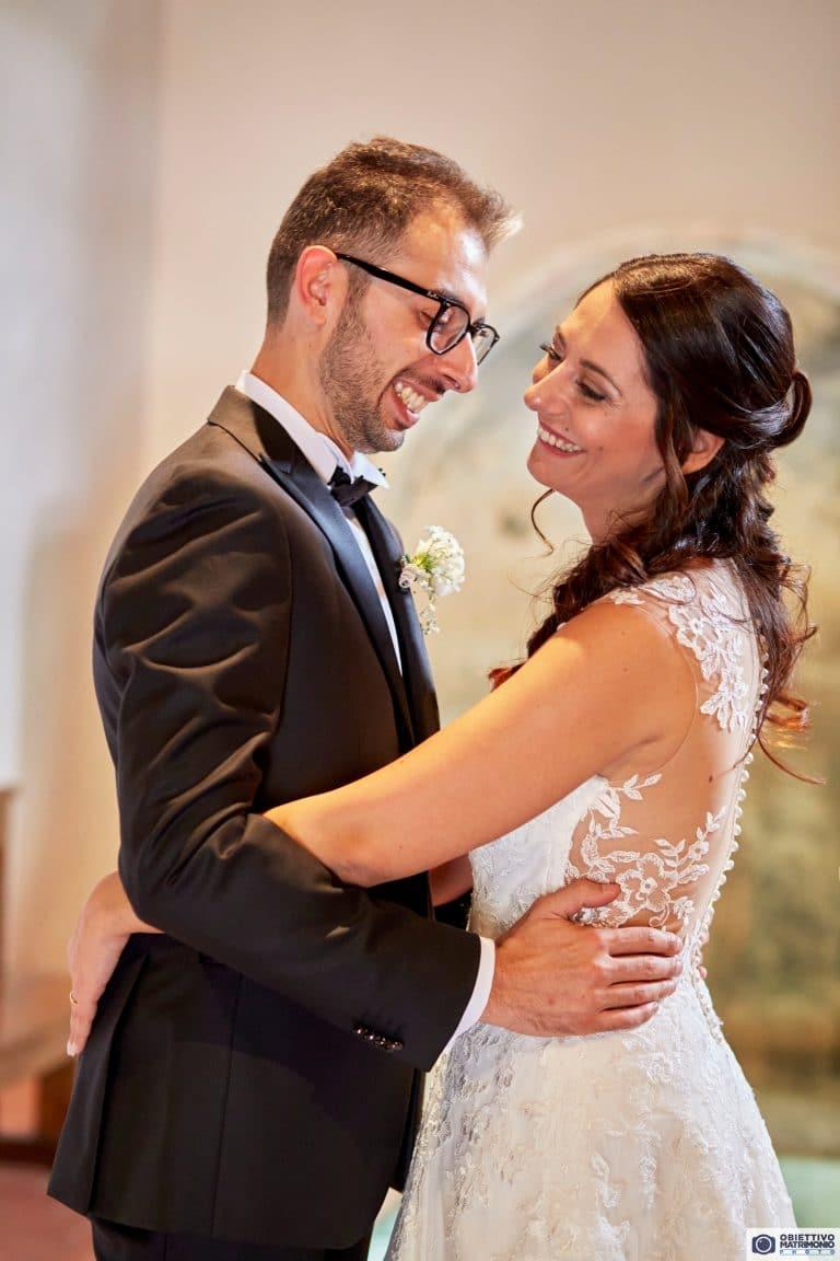 Obiettivo Matrimonio Francesco Francesca_16