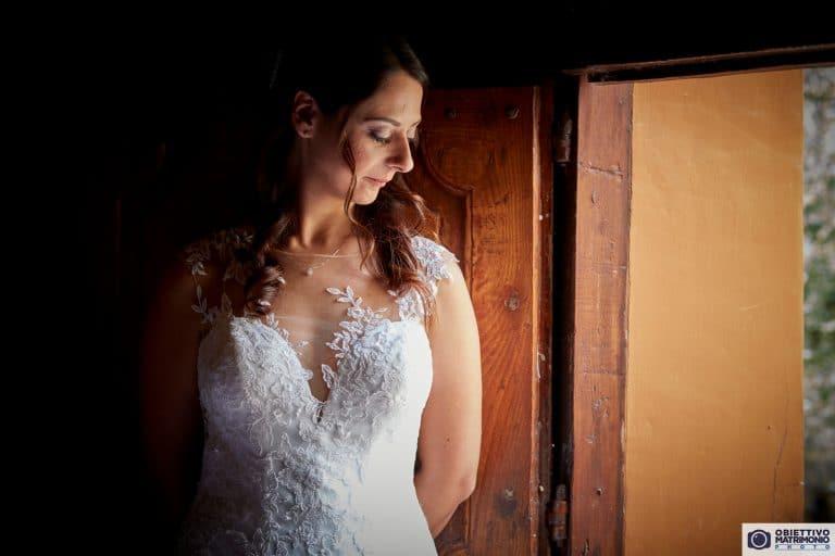 Obiettivo Matrimonio Francesco Francesca_17
