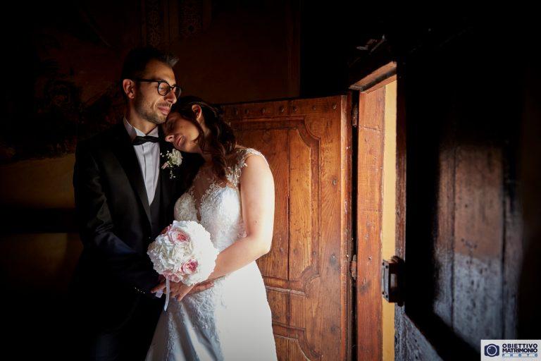 Obiettivo Matrimonio Francesco Francesca_18