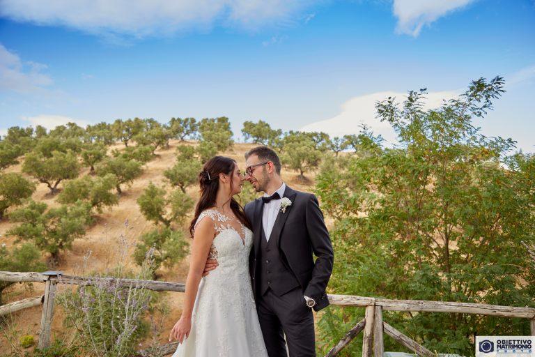 Obiettivo Matrimonio Francesco Francesca_19