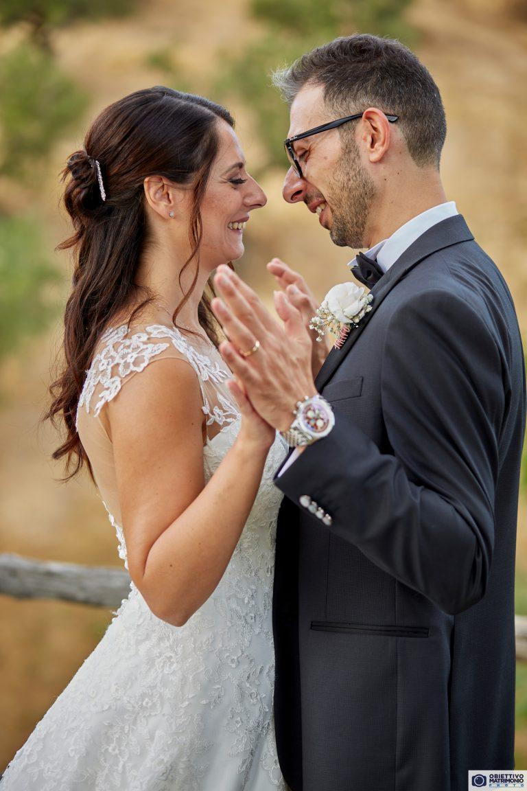 Obiettivo Matrimonio Francesco Francesca_20
