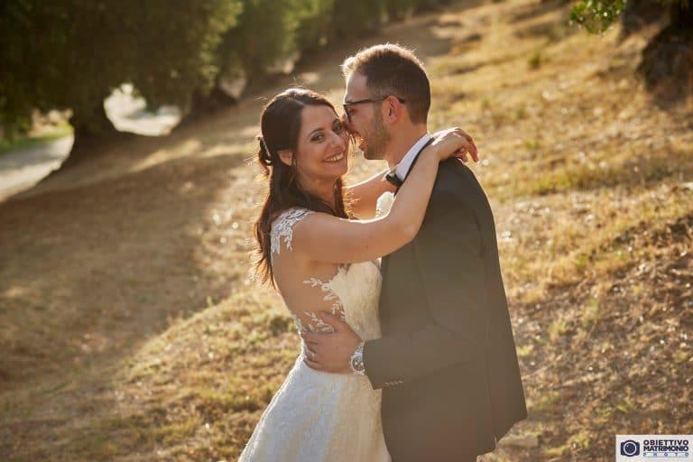 Obiettivo Matrimonio Francesco Francesca_22