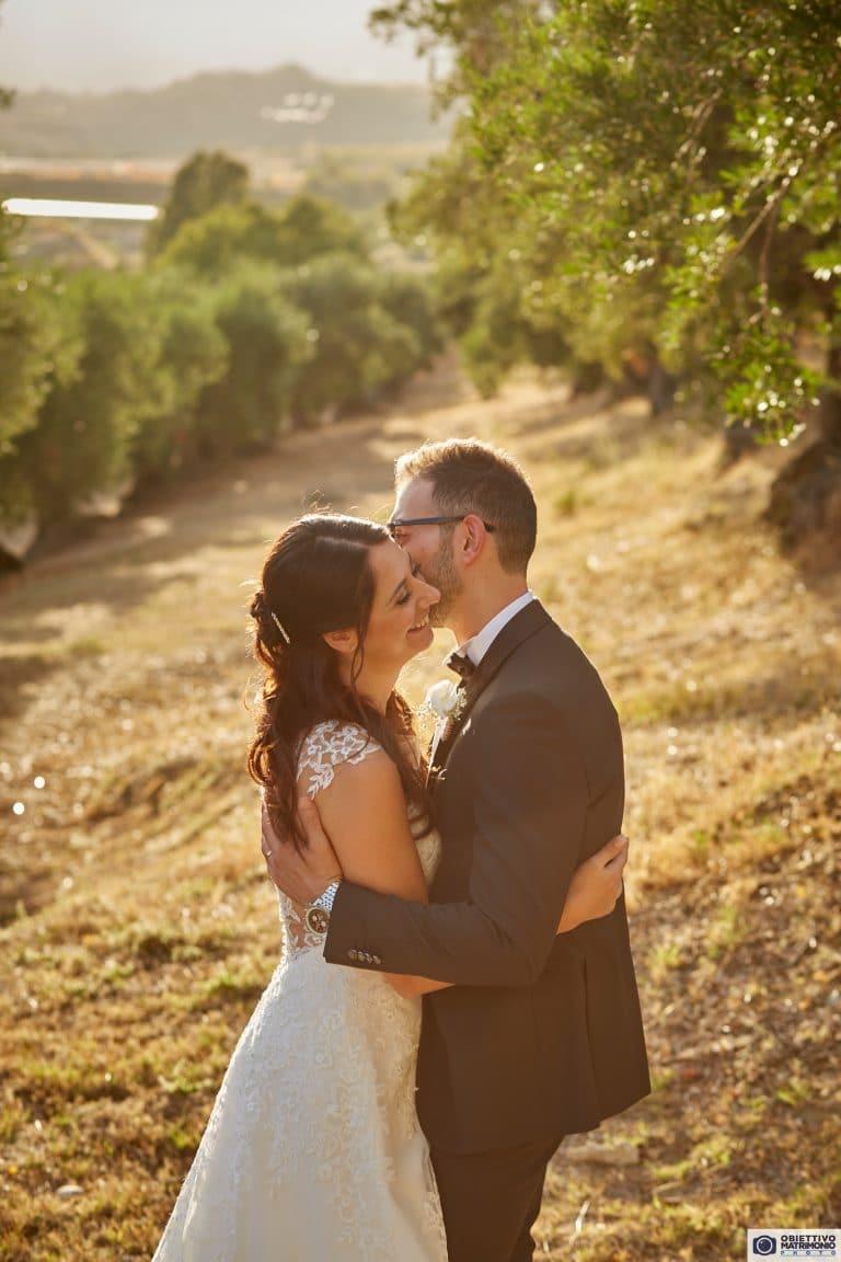 Obiettivo Matrimonio Francesco Francesca_23