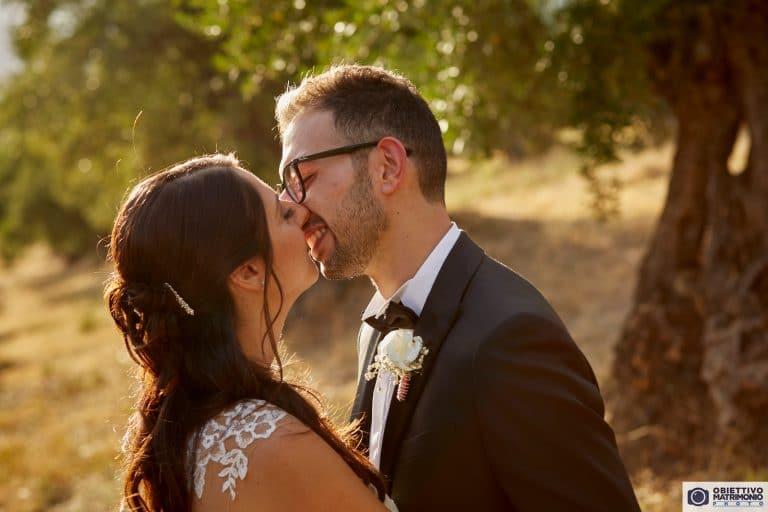 Obiettivo Matrimonio Francesco Francesca_24