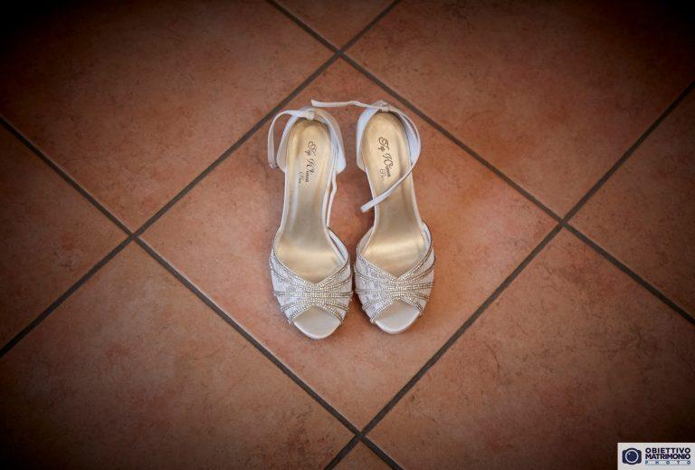 Obiettivo Matrimonio Francesco Francesca_4