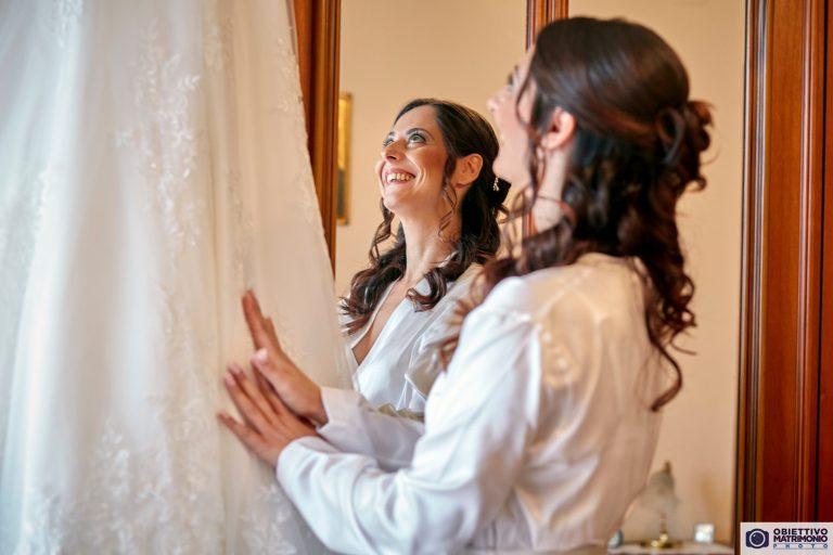Obiettivo Matrimonio Francesco Francesca_5