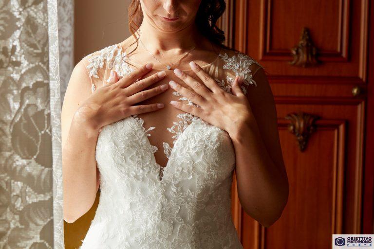 Obiettivo Matrimonio Francesco Francesca_8