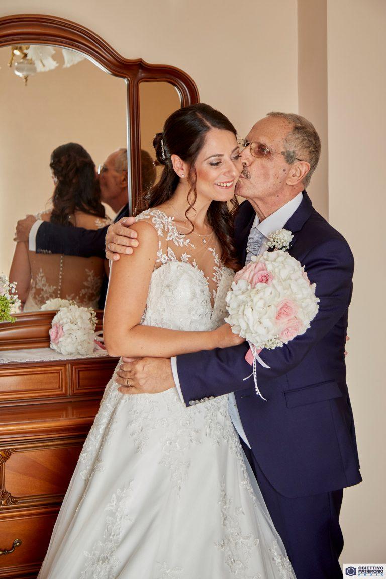Obiettivo Matrimonio Francesco Francesca_9