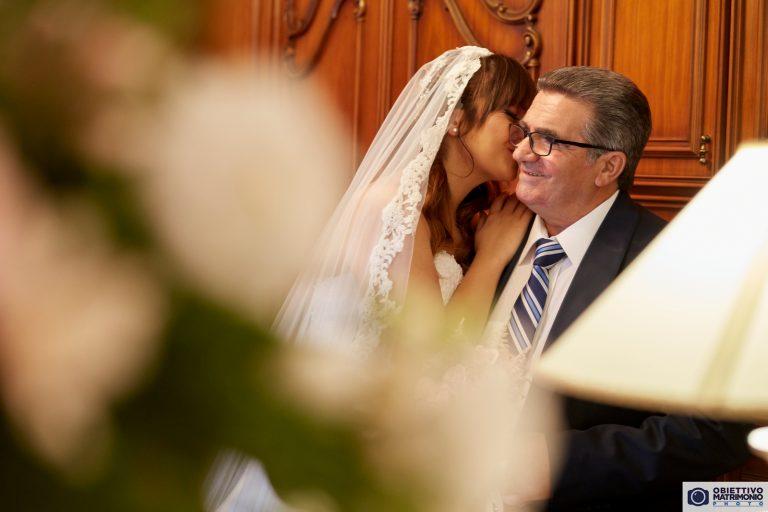 Obiettivo Matrimonio Giorgio e Silvia_13