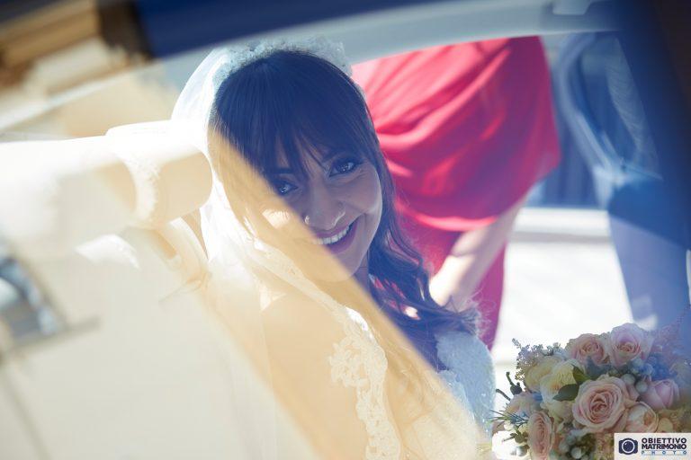 Obiettivo Matrimonio Giorgio e Silvia_14