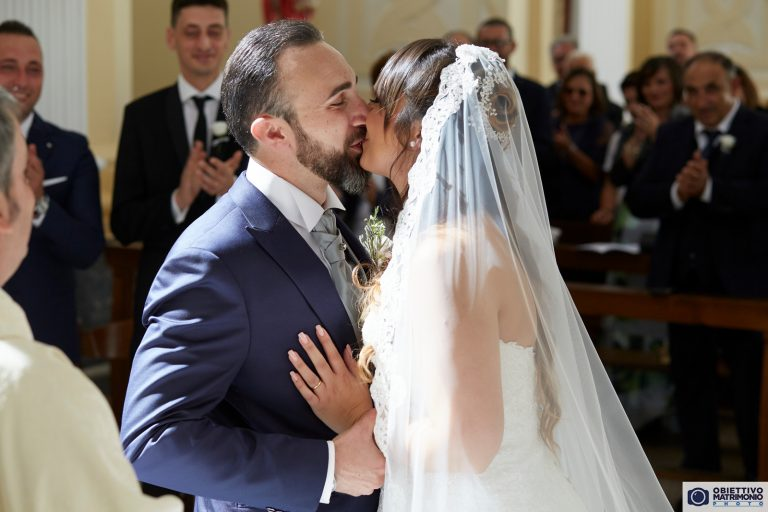 Obiettivo Matrimonio Giorgio e Silvia_15