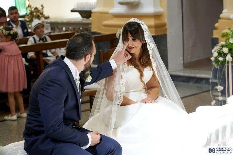 Obiettivo Matrimonio Giorgio e Silvia_16