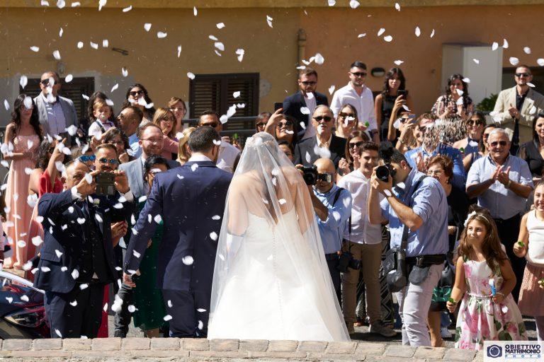 Obiettivo Matrimonio Giorgio e Silvia_17