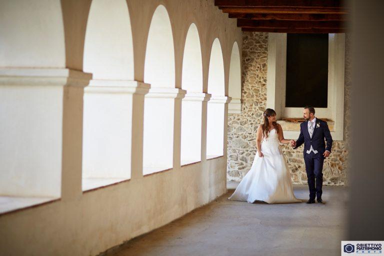 Obiettivo Matrimonio Giorgio e Silvia_18