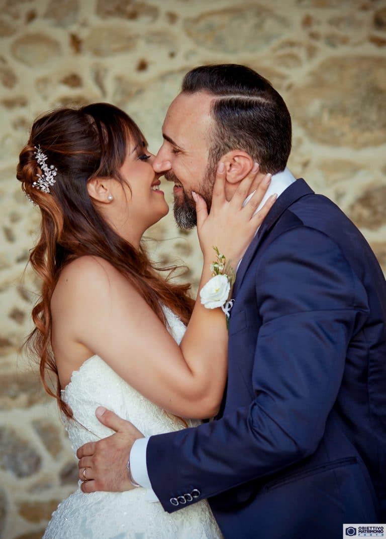 Obiettivo Matrimonio Giorgio e Silvia_20