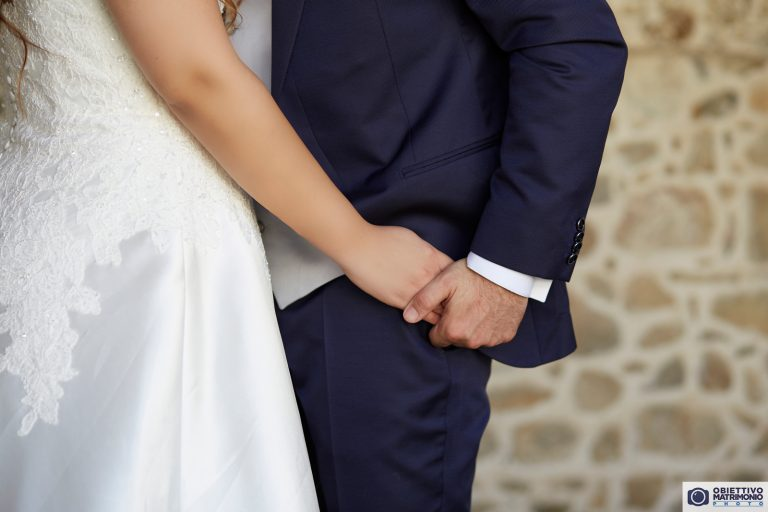 Obiettivo Matrimonio Giorgio e Silvia_21