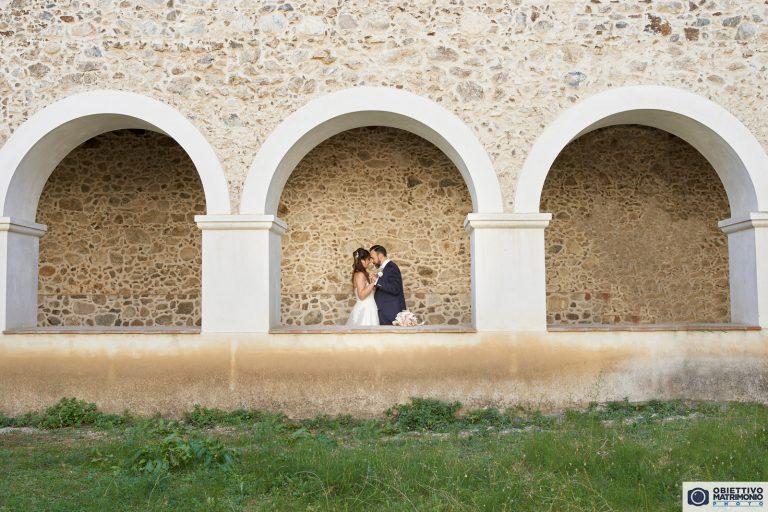 Obiettivo Matrimonio Giorgio e Silvia_22
