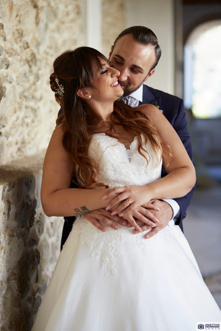 Obiettivo Matrimonio Giorgio e Silvia_23