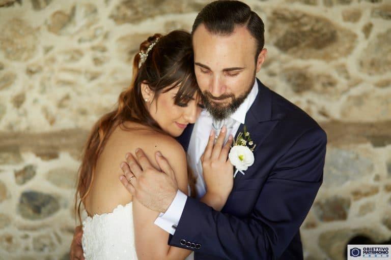 Obiettivo Matrimonio Giorgio e Silvia_24