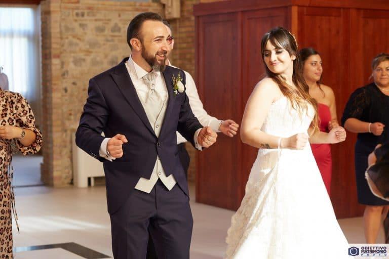 Obiettivo Matrimonio Giorgio e Silvia_26