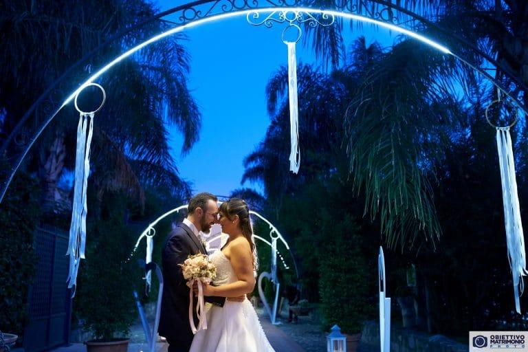 Obiettivo Matrimonio Giorgio e Silvia_27