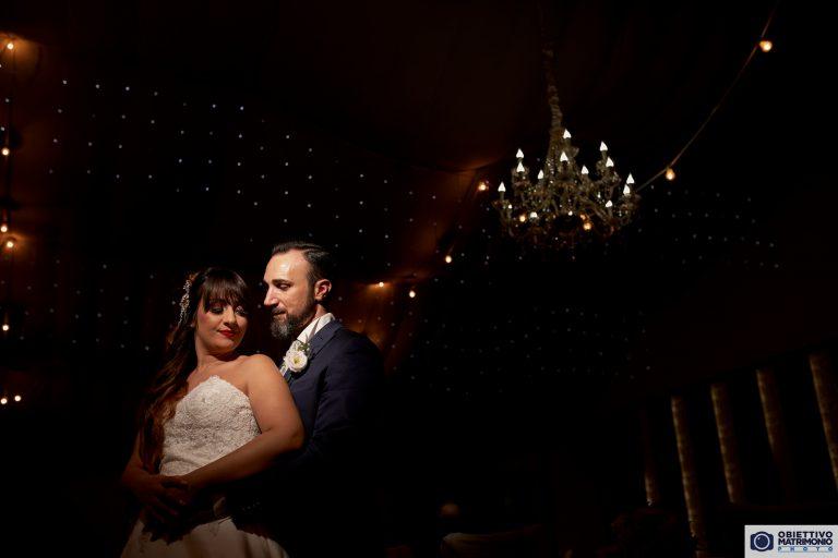 Obiettivo Matrimonio Giorgio e Silvia_28