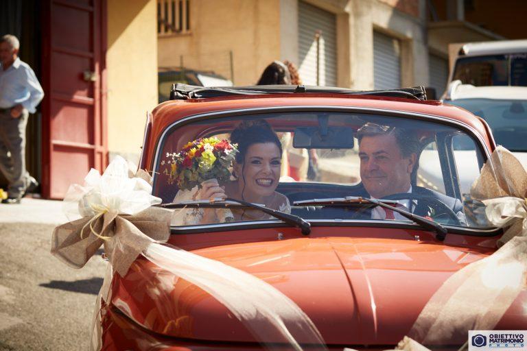 Obiettivo Matrimonio Pasquale e Maria_11