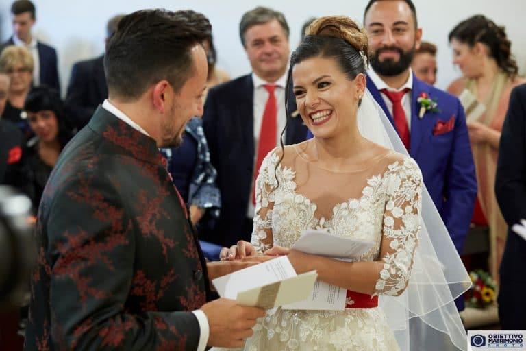 Obiettivo Matrimonio Pasquale e Maria_12