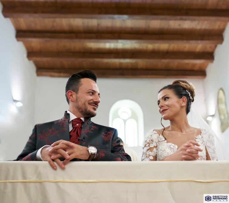 Obiettivo Matrimonio Pasquale e Maria_13