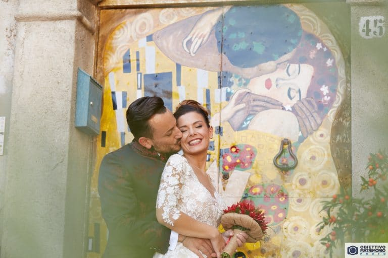 Obiettivo Matrimonio Pasquale e Maria_14