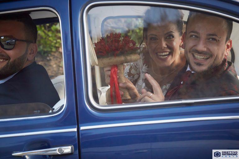 Obiettivo Matrimonio Pasquale e Maria_15