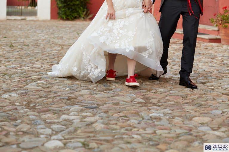 Obiettivo Matrimonio Pasquale e Maria_16