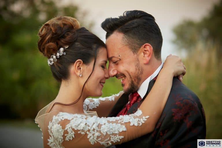 Obiettivo Matrimonio Pasquale e Maria_17