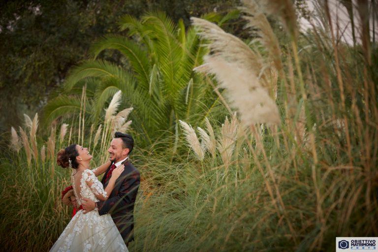 Obiettivo Matrimonio Pasquale e Maria_18