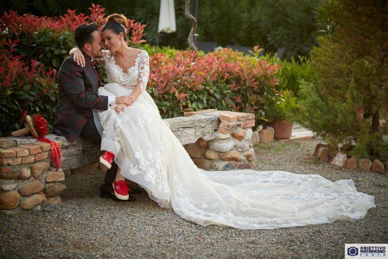 Obiettivo Matrimonio Pasquale e Maria_20