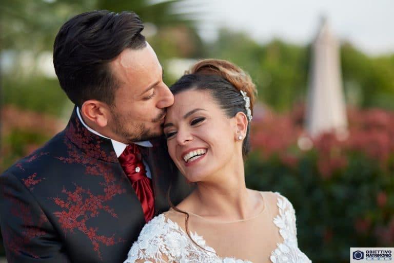 Obiettivo Matrimonio Pasquale e Maria_21