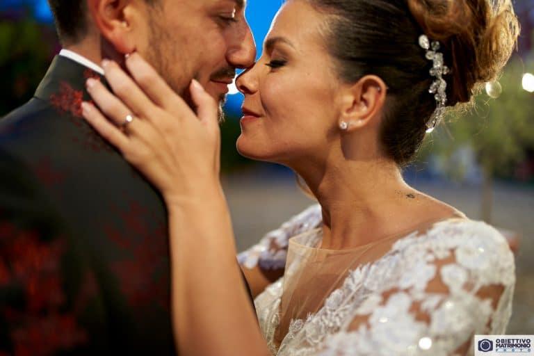 Obiettivo Matrimonio Pasquale e Maria_22