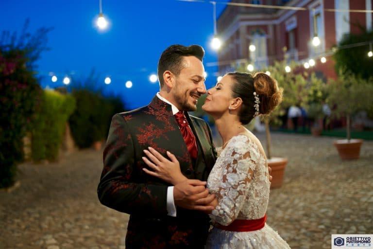 Obiettivo Matrimonio Pasquale e Maria_23