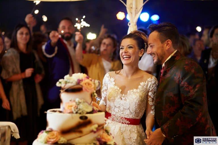 Obiettivo Matrimonio Pasquale e Maria_24