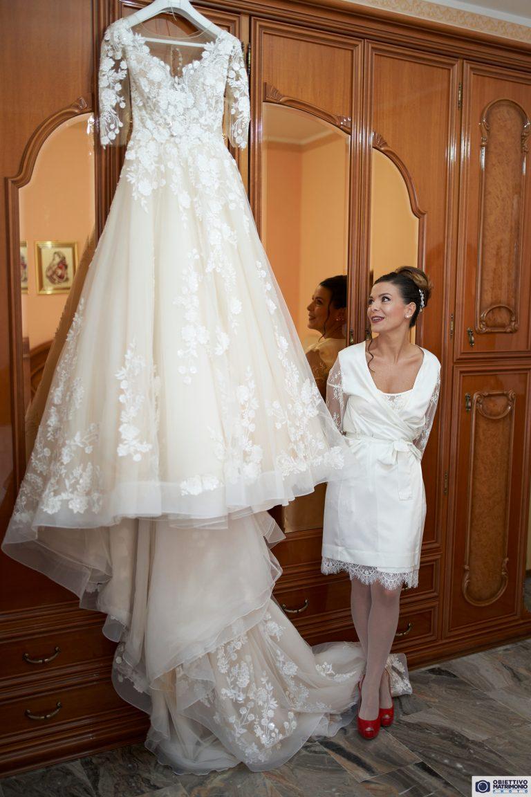 Obiettivo Matrimonio Pasquale e Maria_6
