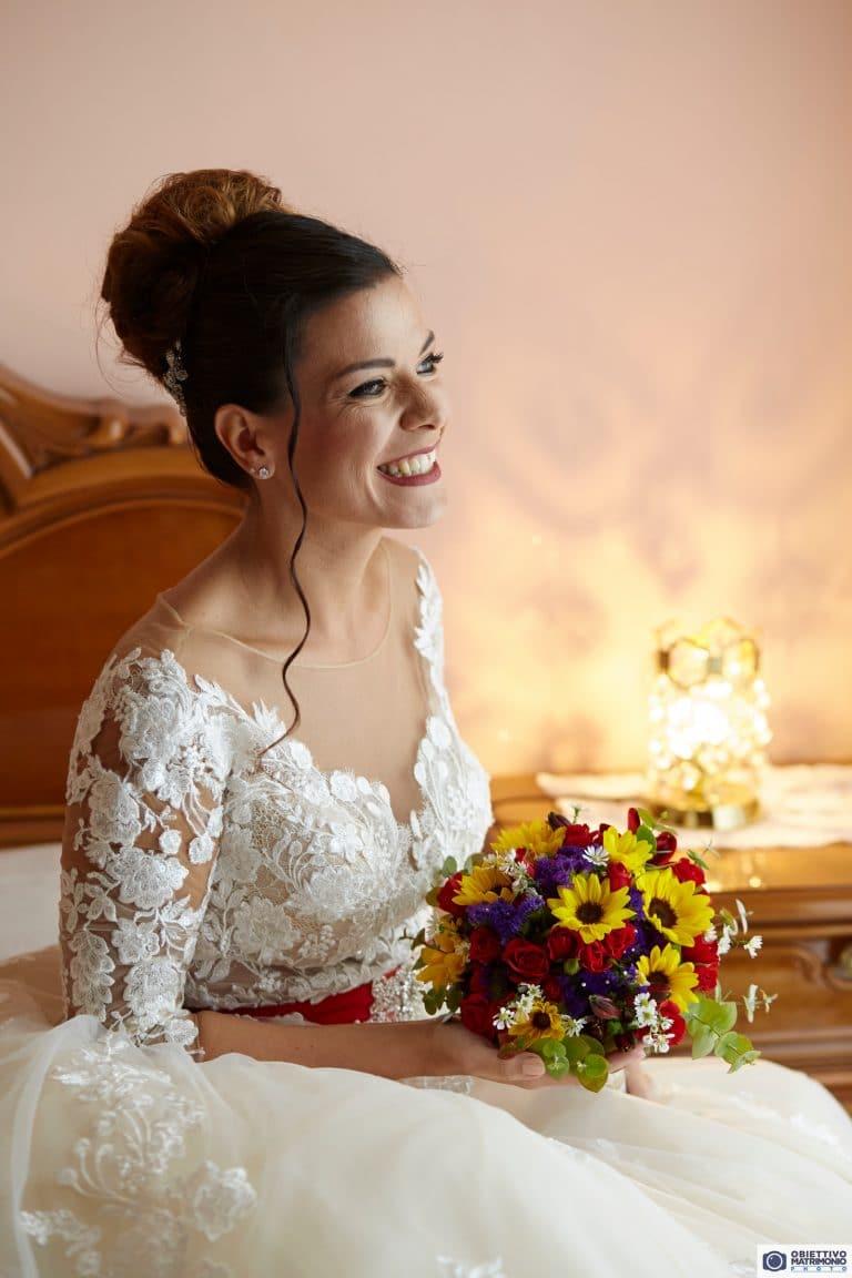 Obiettivo Matrimonio Pasquale e Maria_7